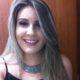 Marcela Alves