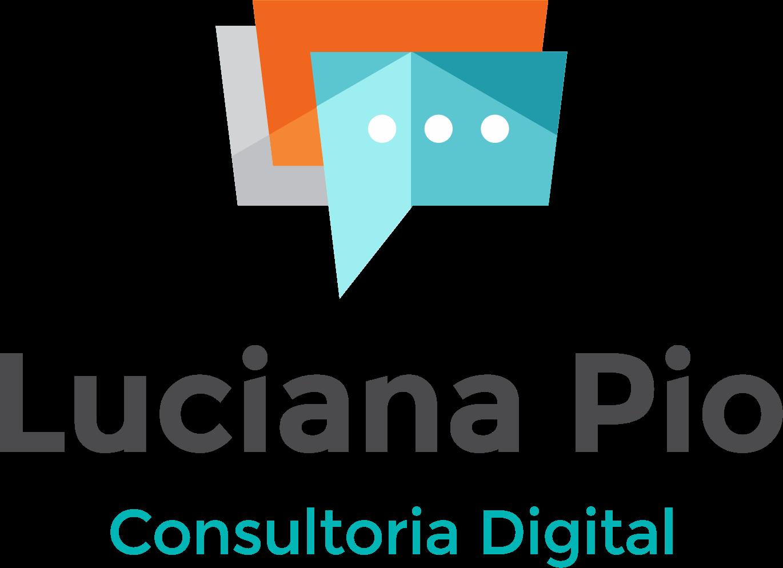 Luciana Pio