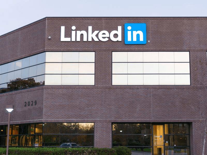 Guia do LinkedIn: saiba como criar e otimizar a sua Company Page