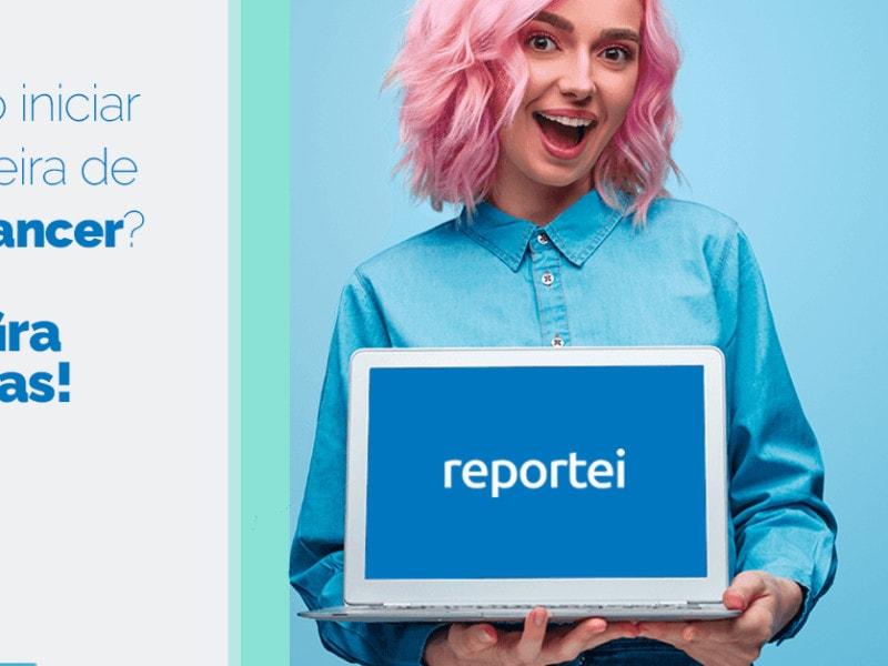 Como iniciar a carreira de freelancer? Confira 6 dicas!