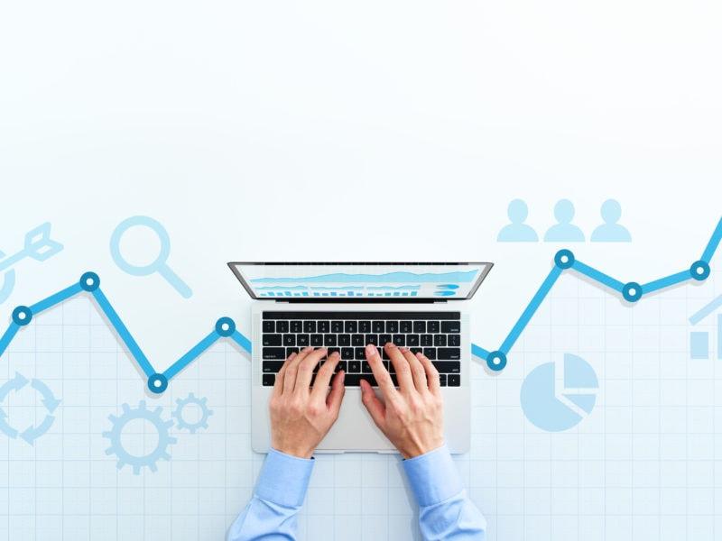 intentando utilizar Google Analytics 4
