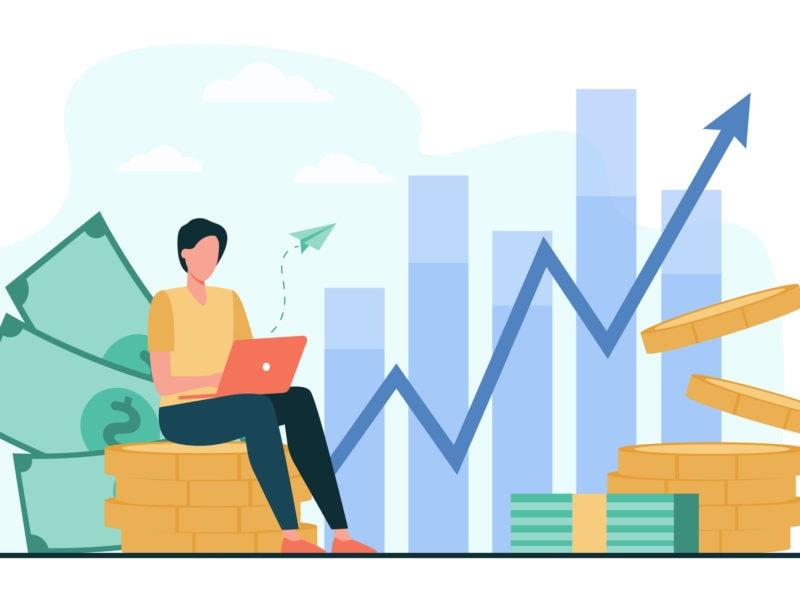 Google Trends 3 motivos para você adotá-lo na sua estrategia