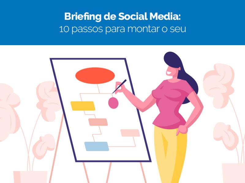 Briefing-de-Social-Media-10-passos-para-montar-o-seu
