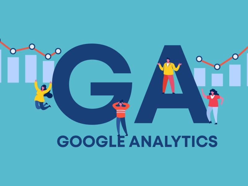 Voici les raisons pour lesquelles vous ne devriez pas (encore) utiliser Google Analytics 4