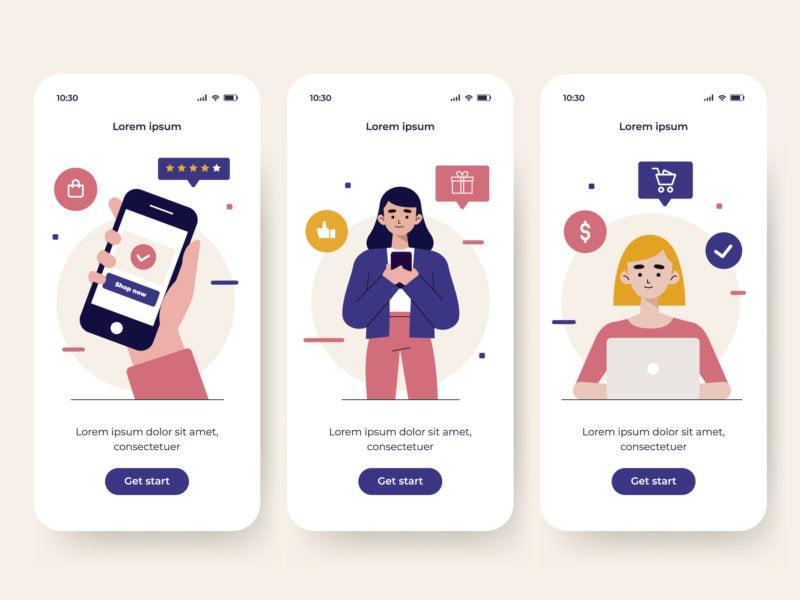 Comment programmer vos stories gratuitement sur Instagram