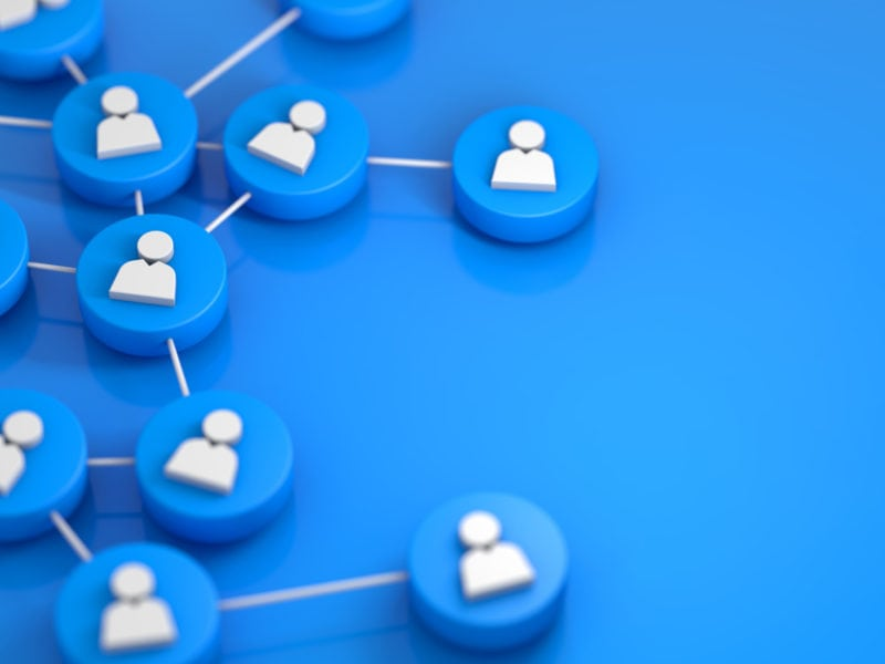 Facebook-groups-How-to-use-them-in-your-marketing-strategy