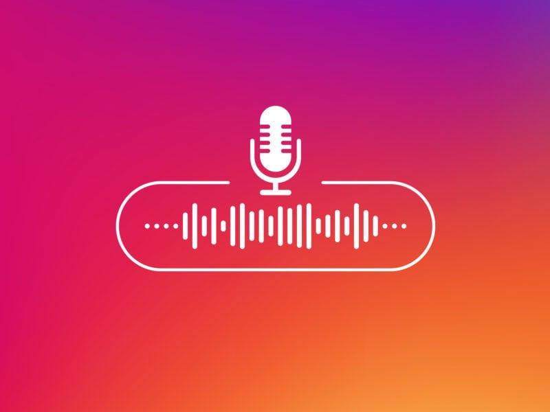 Social-Listening-¿Que-es-como-hacer-y-cual-su-importancia