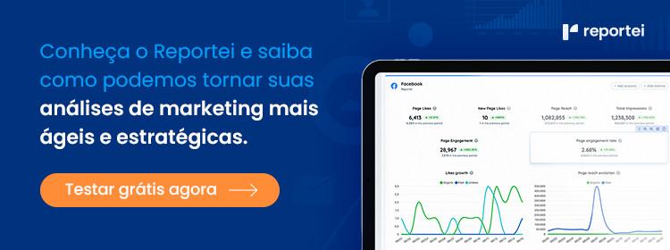 Reportei-Automacao-de-Relatorios-de-Marketing-Digital